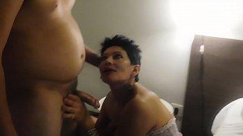 lopez sex jennifer porn Pertama kali kena malay kongkek video