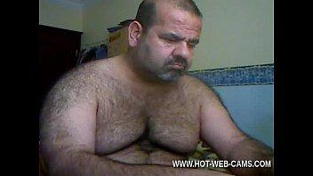 cams gay hidden toilet guy Mallu movie sex bits