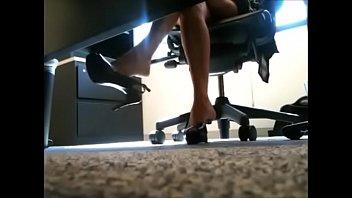 in fucked heels sissy 3d mom help boy