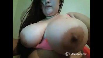 huge beauty amazes suzuka her neiro tits tight with vag Jenna sativa lesbian