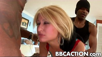 girl deeply gets penetrated sweet Polish secretary tempts boy