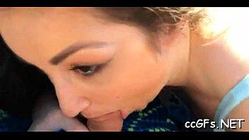 clit lesbian lick Wc spy cam2 xvideoscom asia