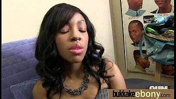 ebony bukkake squirt Lanka x videocom