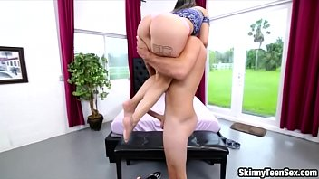 chinese busty young little girl Calient ablan espanol slut