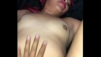 www paraguayxxx com py Teen mouth with cum