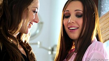 anal solo remy lacroix Hot arabian bitch egypt smoking her pussy and ass fingered