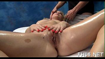 farst taim school 17 xxx year old Midget gets a blow job