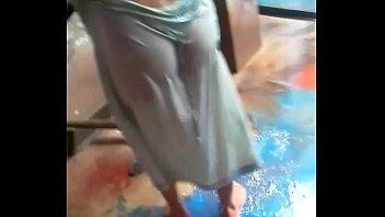 force nude masala mallu boss aunty by Harry seventeen excuse me 5