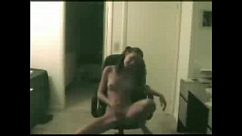brother shower caught in Black male hood strippers cfnm blowjobs