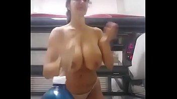 saullivan 1 part spn margo wrestle xhamsterporncom Busty milf enjoy fucking big cock clip 34