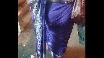 mahi actress mahiya bengali Mom give herself to son pov