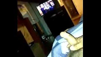 da me silvio Betrunken gefilmt jenny latina aus dortmund real