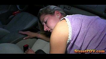 car bate in selfshot amateur Young boy drunk sleeping