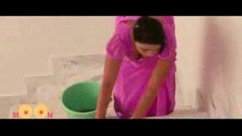 dubb conda anyna hindi Virgin boy fucked by a milf