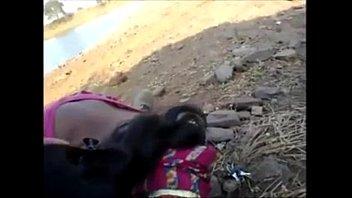 sister sex her brother indian Nepali top actess namrata