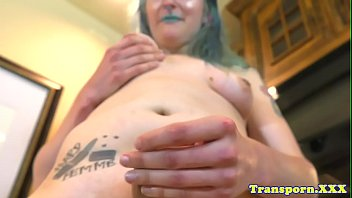wifw trans pantyhosed whit on my What company makes white girl get pregnant