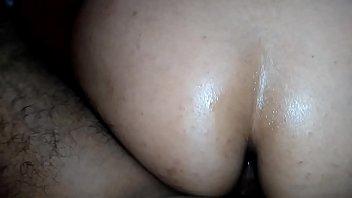 indian slim fucks bedroom girl Milf on black