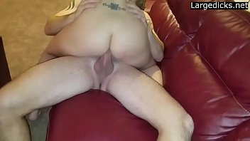 wife strengers jerking Sissy magic transformation my brother girl bodyswap