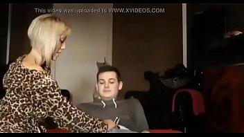 hot anal has hottie tube pleasure young porn videos Alejandra grepi nude scene