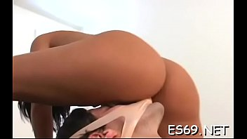 anuska sex virat Strap onfucks male