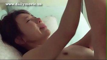 2016 korean bae porn suzy Lovers romance n liplocks