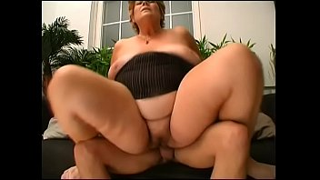 vintage granny 1940s 1930s Slutty indian girl gets fucked by two horny guys