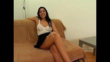 fuerte casero gime anal y argentina Amateur nice tits sex