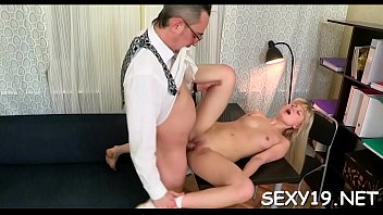 uploaded 1831 18 wed 2012 febuary on Japanies mistress whipping