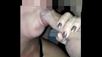 gaya patal 1 3 firnds party chatroulette