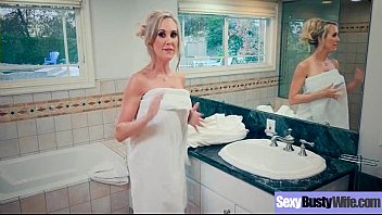 brandi com spankwire live love New bride forced by father in law at wedding