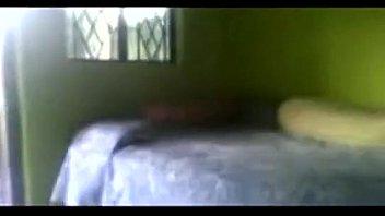 sex college indian high girl class video News bukkake tv