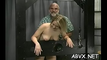 rape7 shemale brutal painfully extreme Hot amely is squirting milk out of her tight pussy