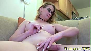 transsexual prostitutes 38 Japanjapanese daddy daughter