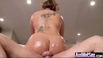 as oiled juicy wet hell up Mallu devika with lori driver
