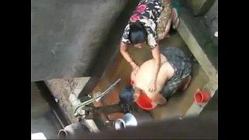 kerala3 aunties nude bathing Teen creamie black man