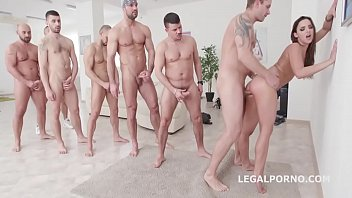 knight princess raped Hot gay scene after some oral alexsander showcases his chie