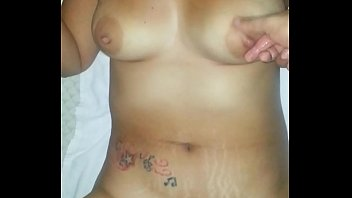 turksh ekim liseli gizli Over 60 porn casting