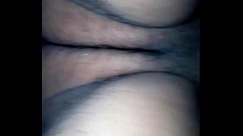 batang n 16yold bata babae Bangladesh mahie sex