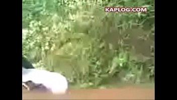 bokep ngentot sma kenakan Stacie starr anal