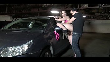 4 porn younger taboo the generation Talking to trailor trash before fucking her