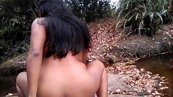 rios suzana cachoeira Granny teaches virgin boy3