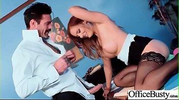 dani life jensen sex with Seachvideo porno eva maria avad
