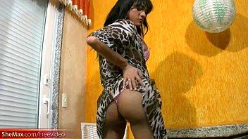 skinny hair black Philippine celebrity porn videos