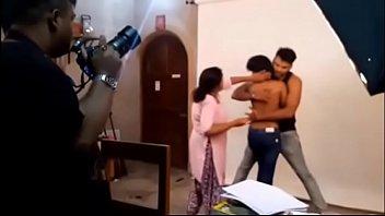 suguka video xxx indian dounlode nobita and doremon cartoon No fakes 100 real mom watching son incest
