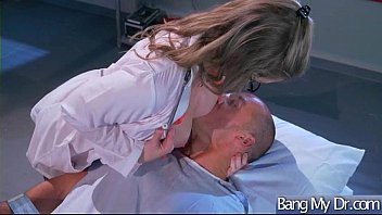 charlie and jana cova lane Hd pov perfect blowjob lips and juicy pussy riding big cock