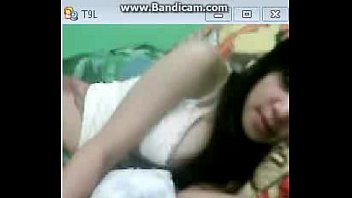 cewek indonesia vidio toket gede X cuts tap that ass 02 scene 8 extract 1