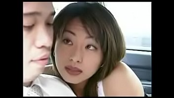 burglars woman raping Video lucy li