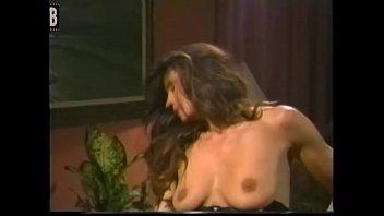 17 aos porno gratis nias jovencitas Thigh job cum