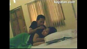 maxene magalona pinay scandal Thai hotel delivery boy seduced