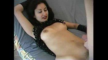by blast mom city cum Marina angel azz